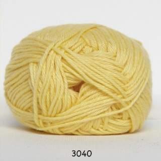 Blend 3040 yellow