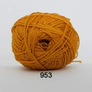 New Arezzo 0953 senapsgul