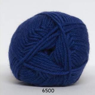 Vital 6500 kornblå