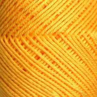 Jasmine 8/4 nystan 1102 yellow