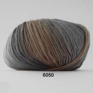 Incawool 6050 skugga
