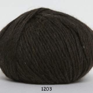 Incawool 1203 brun