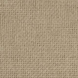 Linen Aidaväv 5,4 rutor/cm