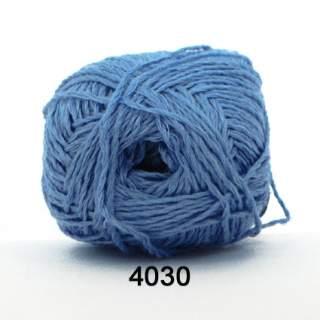 New Arezzo 4030 blå