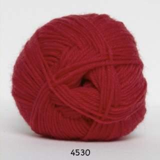 Ciao Trunte 4530 red