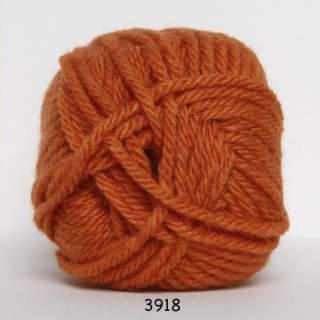 Thule 3918 orange