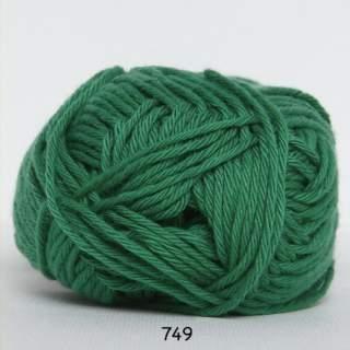Blend 0749 grön