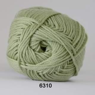 Blend 6310 varm ljusgrön