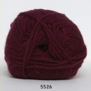 Vital 5526 plommon