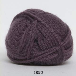 Lima 1850 mörk gammelrosa