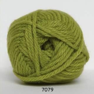 Thule 7079 olivgrön