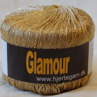 Glamour 2000 guld