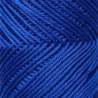 Fino 12/3 härva 5207 kornblå