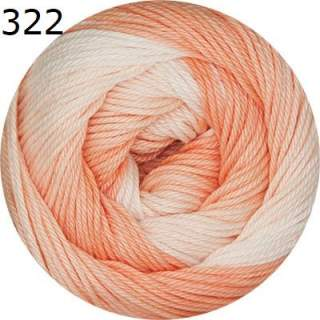 Sandy design color 322 apricot