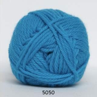 Lima 5050 turkos