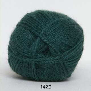 Lima 1420 mörkgrön