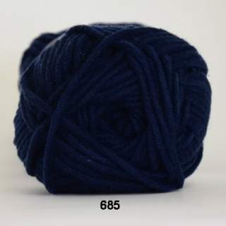 Soon 0685 naivi blue
