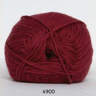 Blend 4900 red