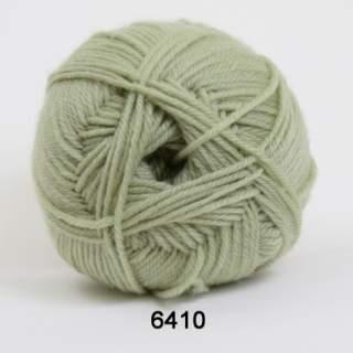 Ciao Trunte 6410 light green