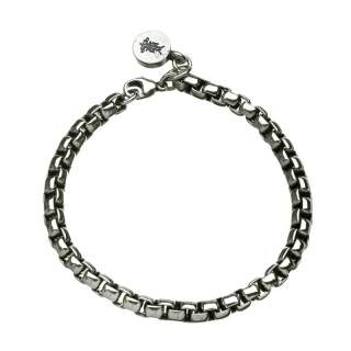 Väinö bracelet
