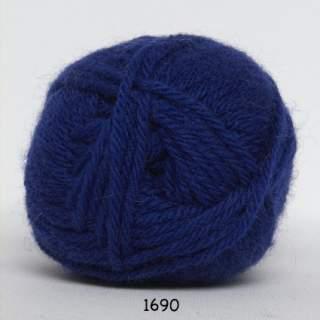 Lima 1690 kornblå