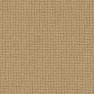 Aidaväv 1,45 rutor/cm brun
