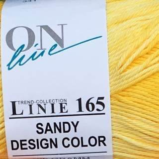 Sandy design color 341