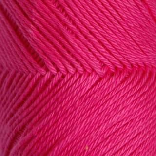 Fino 12/3 nystan 5216 rosa