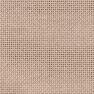 Aidaväv 5,4 rutor/cm beige