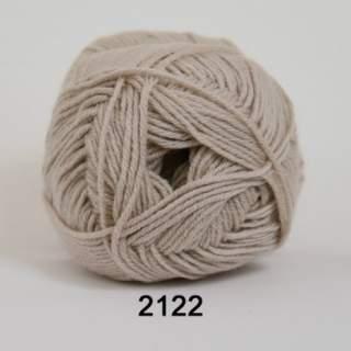 all seasons 2122 beige