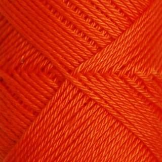 Fino 12/3 nystan 5003 orange
