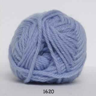 Lima 1620 babyblå