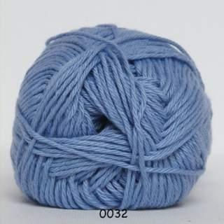 Blend 0032 ljusblå