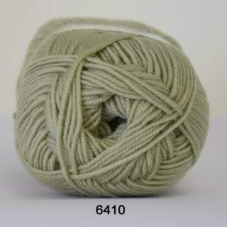 Vital 6410 ljusgrön