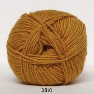 Sock 4 3810 senap