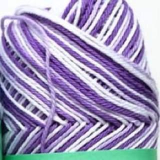 Fino Cablé 24/2x3 nystan 70017 lilavit