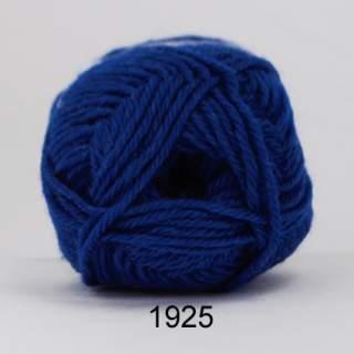 Lima 1925 mörk kornblå