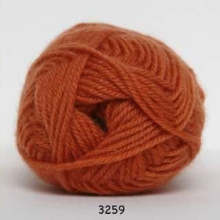 Vital 3259 orange