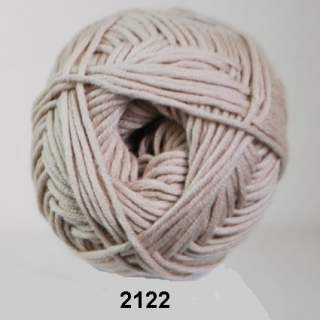Valencia Cotton 2122 beige