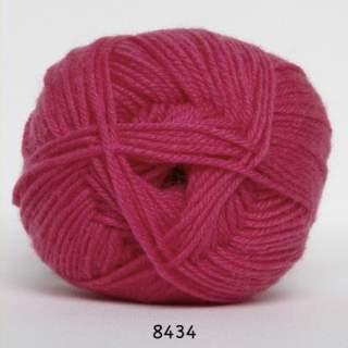Ciao Trunte 8434 rosa