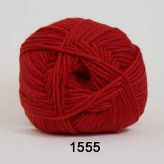 all seasons 1555 röd