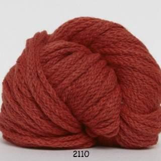 Chunky 2110 röd
