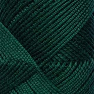 Fino 12/3 härva 5310 mörkgrön