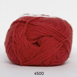 Blend 4500 red