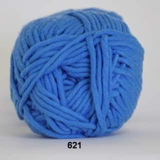 Soon 0621 blue