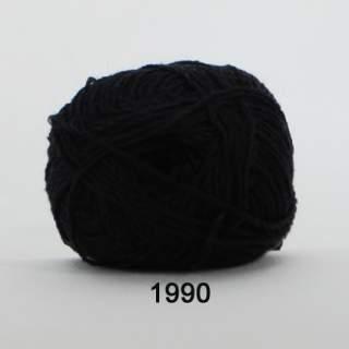 New Arezzo 1990 svart