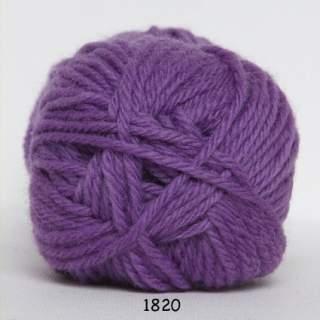 Lima 1820 lila