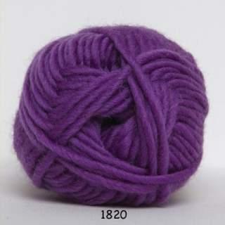 Natur uld 1820 syren