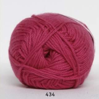Blend 0434 rosa