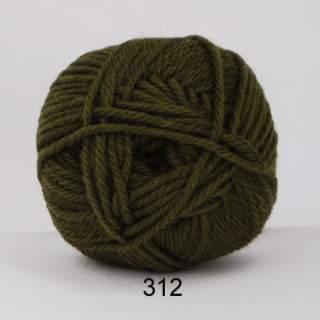 Lima 0312 armegrön